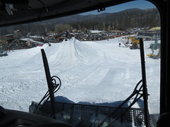 2-26-13 Bear Mountain