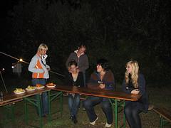 D2 en MA1 naar Texel sept.2007 062
