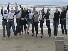D2 en MA1 naar Texel sept.2007 055