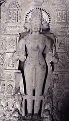 Lakshmana Temple, Khajuraho (nicnac1000) Tags: india temple vishnu indian unescoworldheritagesite unesco worldheritagesite mp hindu sanctuary sanctum khajuraho madhyapradesh chattarpur lakshmana bundelkhand 10thcentury northindian chhatarpur 10thcenturyce chandela 10thcenturyad yashovarman 950ad 10century india2013 vaikunthavishnu