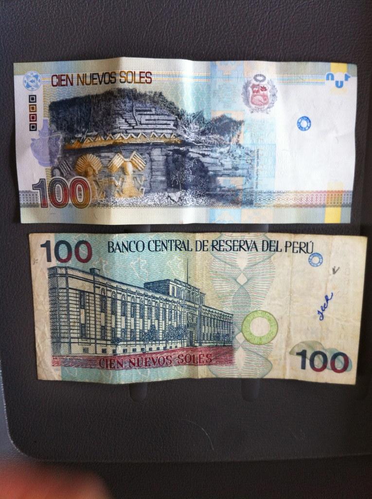 Anal Girl in El Banco