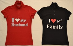 t-shirt @pimpurshirt #jeddah #jeddahcity #saudi #ksa #saudiarabia  #saudia #tee #tshirt #shirt #customtshirt #personaltshirt #moda #style #fashion #pimpurshirt (Pimpurshirt) Tags: world family music baby men love fashion retail design football clothing cool women funny drawing moda style tshirt husband arabic madina saudi designs tshirts jeddah poloshirt riyadh saudiarabia polo gcc garments makkah personalize ksa saudia khobar dammam customshirt   graphicdesigns 2013  customtshirt  arabictshirt      arabictshirts custompoloshirt pimpurshirt cutomtee pimpurshirtcom peraonalizedtshirt customttshirt
