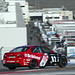 """BimmerWorld BMW E90 328i Circuit of the Americas Friday 29 • <a style=""""font-size:0.8em;"""" href=""""http://www.flickr.com/photos/46951417@N06/8528834164/"""" target=""""_blank"""">View on Flickr</a>"""