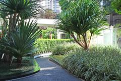 Edifício São Paulo | Alto de Pinheiros