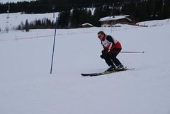 DSC04085 (Vital Hotel Post) Tags: schnee fun winterlandschaft salzburgerland hochknig dienten skirennen streif skiamade pulverschnee riesentorlauf liebenaualm gsteskirennen liebenaulift 06032013