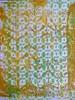 DSCF3901 (Chantal 61) Tags: acrylique chevrons gélatine ghostprint