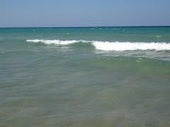 Baathela Beach, Berbera Somaliland (Joo Leito  Nomad Revelations) Tags: beach somalia somaliland berbera baathelabeachberberasomaliland baathela