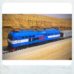 Images of rail (3abr ) Tags: chinese rail images saudi arabia region   companies  experts qassim