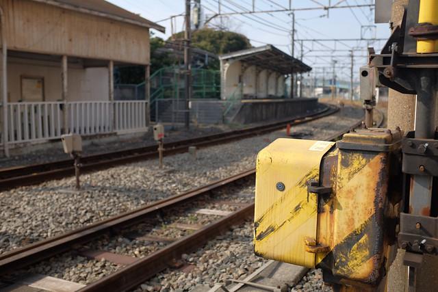 DSCF0351-1