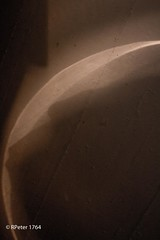 a kisssssssss (R-Pe) Tags: life blue red white black rot eye art robert water coffee café smile face breakfast night train canon square photo essen gesicht wasser noir day foto mask nacht live tag fine wiese kaffee zug security ferrari bleu peter hut trainstation rosen blau augen lachen trinken bahn wald schwarz chai figur acryl leben maske pastell masken ingwer larve blaw bahnstation 1764 tschai rpe röbi 1764org www1764org
