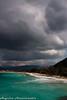2013_mar_lefkada-205 (angelobike) Tags: sea clouds wind greece ionian lefkada θάλασσα νησί eikones elladas ιόνιο λευκάδα αέρασ
