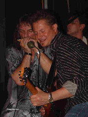 "Juke_Joints • <a style=""font-size:0.8em;"" href=""http://www.flickr.com/photos/86643986@N07/8575050973/"" target=""_blank"">View on Flickr</a>"