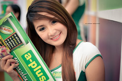 RBL_4789-2.jpg (arbeelicious) Tags: 50mm model nikon pinay filipina nikkor d600 arbeelaberinto