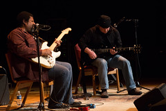 RS-9 (skyobrienpics) Tags: blues irishmusic davyspillane jimmydlane collegeofsaintjoseph lowwhitstle