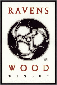 2010-Ravenswood-Vintners-Blend-Old-Vine-Zinfandel-200x300