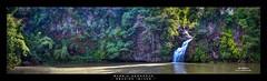 Panorama du Bassin Cormoran (Steph Photographies) Tags: panorama raw ngc ile steph cascade hdr runion bassin cormoran photographies 974 canon7d