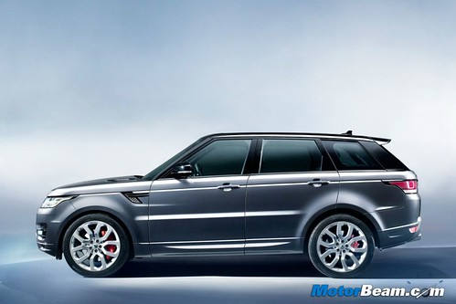 2014-Range-Rover-Sport-07
