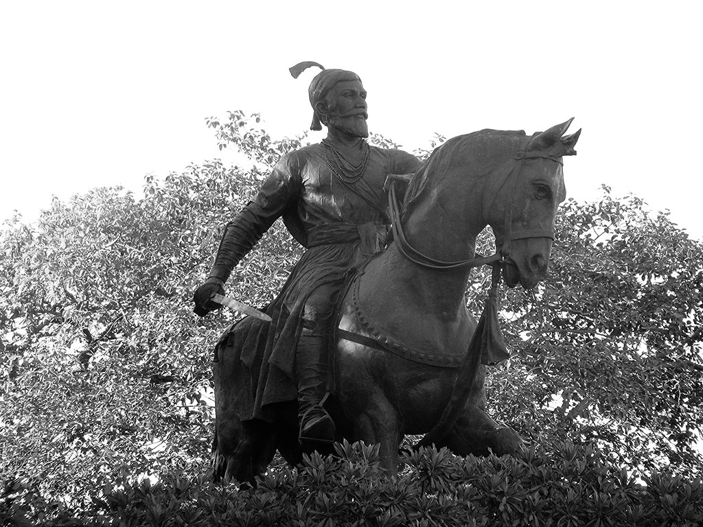 the world s best photos of chhatrapati and raje   flickr hive mind