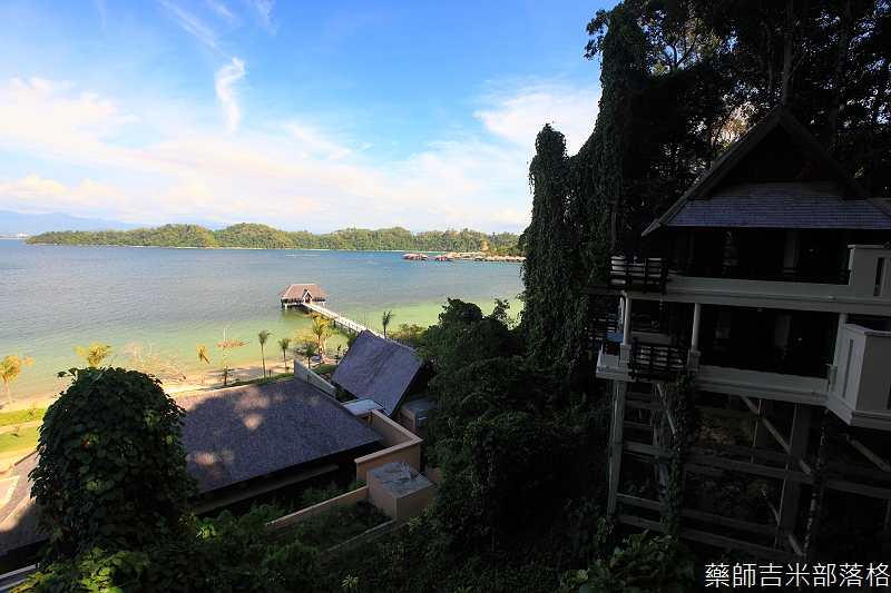 gaya_island_resort_096