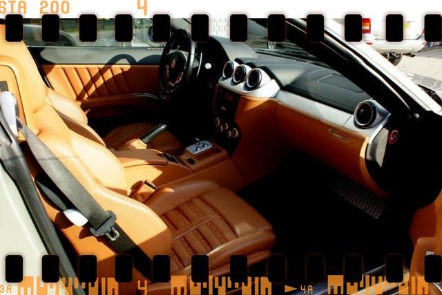 2005 fdsflickrtoys ferrari manual speciale automated 612 scaglietti farina berlinetta ingridbergman 6speed pinin 0456am 30rdvb