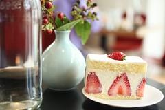 Strawberrycake_1604
