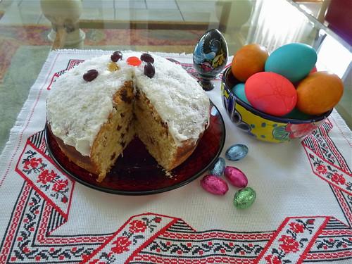 From flickr.com: Easter Treats {MID-72102}