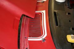 "1969 Dynacorn Camaro • <a style=""font-size:0.8em;"" href=""http://www.flickr.com/photos/85572005@N00/8616614281/"" target=""_blank"">View on Flickr</a>"