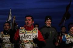IMG_4983 (Euskalakari AEK) Tags: spain bilbao pasvasco