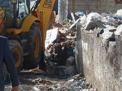Καθαρισμός κτιρίου Κατσιάρα Άνω Λιόσια