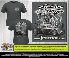 """Airborn Mfg 44303098 TEE • <a style=""""font-size:0.8em;"""" href=""""http://www.flickr.com/photos/39998102@N07/8621853487/"""" target=""""_blank"""">View on Flickr</a>"""