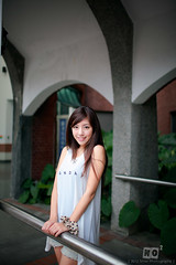 signed.nEO_IMG_IMG_0117 (Timer_Ho) Tags: portrait cute girl beauty canon pretty sweet lovely nono  bps eos5dmarkii