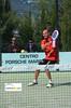 "Sergio Beracierto 3 padel 1 masculina Torneo Memorial Jesus Marquet Muñio Cerrado del Aguila abril 2013 • <a style=""font-size:0.8em;"" href=""http://www.flickr.com/photos/68728055@N04/8631928624/"" target=""_blank"">View on Flickr</a>"