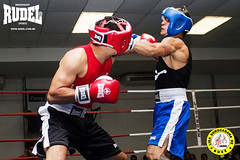 4 Copa Rudel de Boxe Olmpico (Rudel Sports) Tags: brazil fight 4 boxing fighting sorocaba copa boxe rudel  2013 coparudel boxerudelsports sorocabafight coparudeldeboxe coparudeldeboxeolimpico ruldel