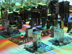 stanza_capacities_life_in_emergent_cities (neural.it) Tags: festival turin share 2012