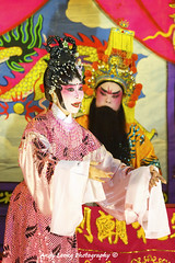 Chinese Opera (Pic_Joy) Tags: costume opera chinese culture tradition chineseopera