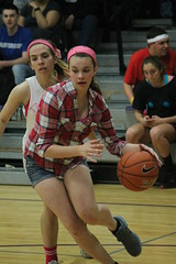 Julia Hill (MerrillSampson) Tags: mthope hoops4hearts