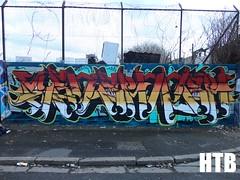 ZenerOner.HTB.SFM. (.ZenerOner.HTB.SFM.) Tags: graffiti sfm wildstyle htb oner zener zeneroner
