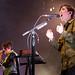 Tegan and Sara 2752