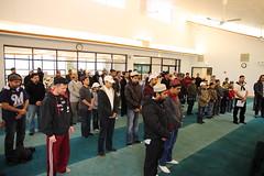 MKA USA Midwest Regional Ijtema 2013 (fatehahmad) Tags: ahmadi ahmadiyya khuddam khuddamulahmadiyya ahmadiyyamuslimcommunity ahmadiyyamovementinislam mkausamidwest mkausaijtema