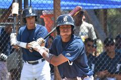 20160712_Hagerty-390 (lakelandlocal) Tags: baseball florida tigers lakeland rookie minorleague arias tigertown gulfcoastleague
