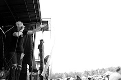 The Color Morale (ericrileyy) Tags: vanswarpedtour vans vanswarpedtour2016 vwt vwt16 vwt2016 warped warpedtour warped16 warped2016 warpedtour16 warpedtour2016 mansfield xfinitycenter lucyoutloud ericriley ericrileyphotography music musicphotography livemusic livephotography bands bandphotography thecolormorale