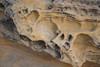 Erosion (joyceandjessie) Tags: bareisland rock