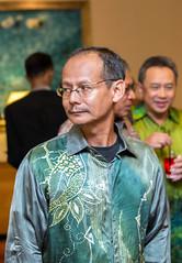 File0194 (Malaysian Anti-Corruption Commission) Tags: sprm abukassim macc ketuapesuruhjayasprm hari terakhir tun abdullah nazri aziz