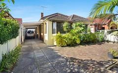 28 Brantwood Street, Sans Souci NSW
