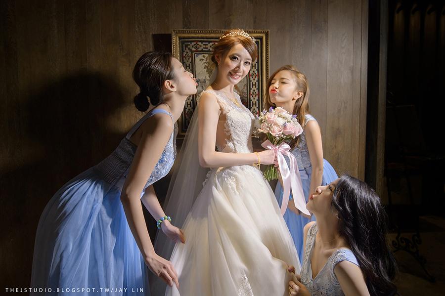 婚攝 君品酒店 婚禮紀錄 婚禮攝影 推薦婚攝 JSTUDIO_0043