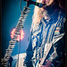 Soulfly - Alcatraz Festival (Kortrijk) 14/08/2016