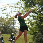 RBHS-vs-MVHS-v-ladies-golf-Van