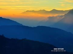 DAO-87169 (Chen Liang Dao  hyperphoto) Tags:   taiwan