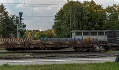 1415_2016_07_08_Baunatal_Guntershausen_MRCE_DISPO_6193_614_mit_gem_Gterzug_EZ_51682_Res (ruhrpott.sprinter) Tags: ruhrpott sprinter geutschland germany nrw ruhrgebiet gelsenkirchen lokomotive locomotives eisenbahn railroad zug train rail reisezug passenger gter cargo freight fret diesel ellok hessen inselbahnhof guntershausen bebra boxxboxxpress db cantus hebhlbahn mrcedispolok prontorail rbk sbbc spagspitzke txltxlogistik wwwdispolokcom xrail 101 114 115 146 120 51 152 155 182 185 193 427 428429 482 628928 946 makde27001251 es64u2 es64f4 pbz ic re outdoor logo graffiti natur gterwaggon gterwagen