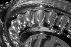 Juicer 9 (jamesallen9) Tags: art breakfast citrus closeup device drink empty equipment flat food fresh fruit half horizontal household j juice juicer juicy kitchen kitchenware lemon lifestyle liquid macro maker making manual nobody nutrition object one orange organic preparation press reamer shiny single squeeze squeezer tool utensil